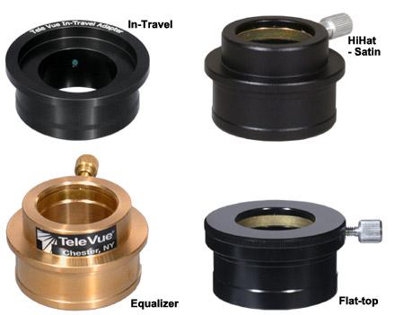 teleskop und okulare neueinstieg astro equipment f r einsteiger. Black Bedroom Furniture Sets. Home Design Ideas