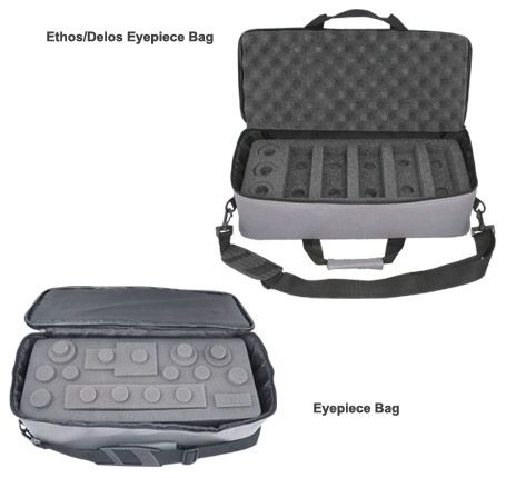 Eyepiece Bag For Ethos And Delos