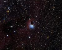 <b>NGC-2626<br>(RGB...